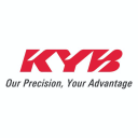 Kyb Europe logo icon