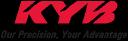 Kyb Americas logo icon