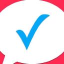 Kyber logo icon