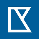 Kybotech Ltd logo icon