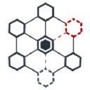 Kyc logo icon