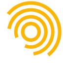 Kyc360 logo icon