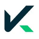 Kyckr logo icon