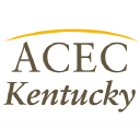 Kentucky Engineering Center logo icon