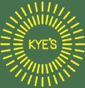 Kye's Montana logo icon