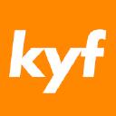 Kyffhäuser Nachrichten logo icon