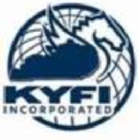 Kyfi Incorporated logo icon