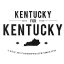 Kentucky For Kentucky logo icon