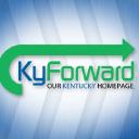 Ky Forward logo icon