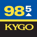 5 Kygo logo icon