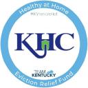 Kentucky Housing Corporation logo icon