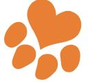 Kentucky Humane Society logo icon