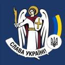Портал Києва logo icon