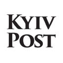 Kyiv Post logo icon