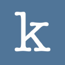 Kykernel logo icon