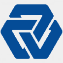 Copyright Kykloud Ltd logo icon
