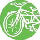 Kyles Bikes logo icon