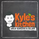Kyle's Kitchen logo