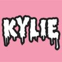 Kylie Jenner Shop logo icon