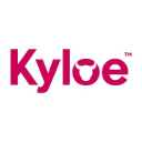 Kyloe Partners logo icon
