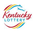 Kentucky Lottery logo icon