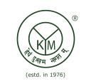 Kym logo icon