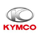 Kymco Uk logo icon