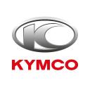 Kymco logo icon