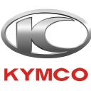 Kymco Scooters logo icon