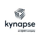 Kynapse logo icon