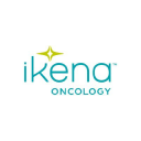 Kyn Therapeutics logo icon