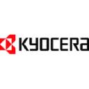 Kyocera Mobile