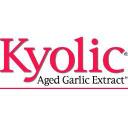 Kyolic logo icon