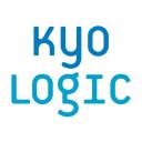 Kyo Logic on Elioplus