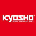 Kyoshoeurope 1 logo icon