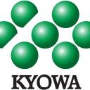 Kyowa Quality logo icon