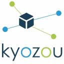 Kyozou logo icon