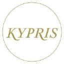 Kypris logo icon