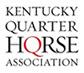 KyQHA logo