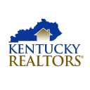 Realtor® Ethics Training logo icon