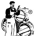 Kysela Pere Et Fils logo icon