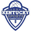 Kentucky Sports Connection logo icon