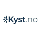 Kyst logo icon