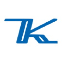 Kytola logo icon