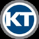 Kentucky Trailer logo icon