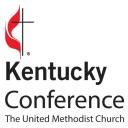 Kyumc logo icon