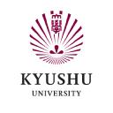 Kyushu University logo icon