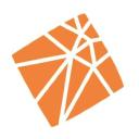 Kyvos Insights logo icon