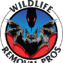 Wildlife Removal Pros logo