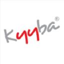 Kyyba logo icon